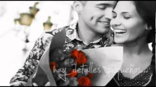 El Corazón (Audio) - Oscar Domingo  (Video)