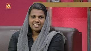 Kathayalithu Jeevitham | ABOOBEKER FOLLOW UP STORY  | Episode # 01| Amrita TV