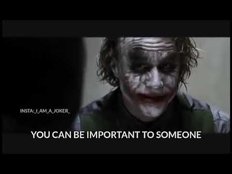 Download Joker Lai lai song WhatsApp status video HD Mp4 3GP Video and MP3