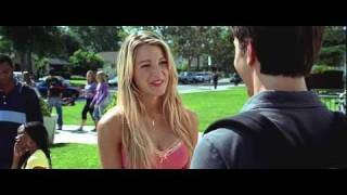 Accepted (2006) Video