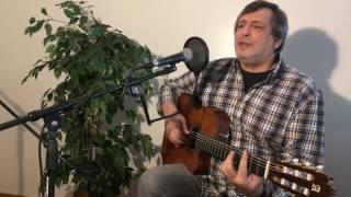 Sampa - Alexandre Nacarato