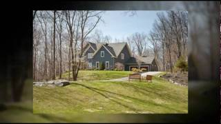 preview picture of video '122 Salmons Hollow Rd, Brewster NY'