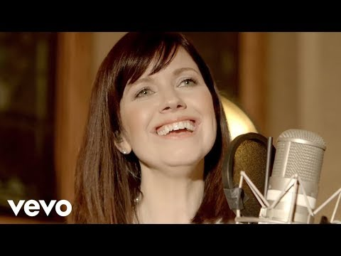 O Church Arise (Put Your Armour On) - Youtube Live Worship