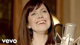 Keith & Kristyn Getty - O Church Arise (Arise, Shine) (Live) ft. Chris Tomlin