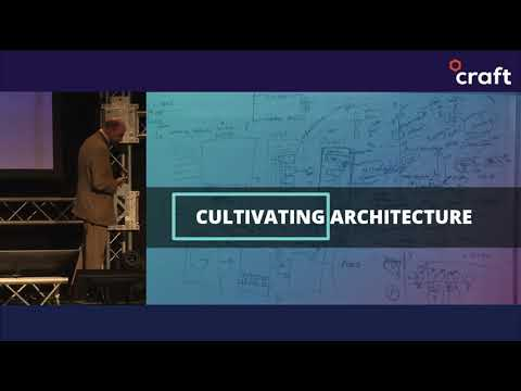 cultivating-architecture-video