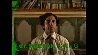 Experiences of Dr Deepak Chug thumbnail