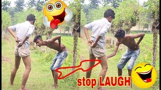 Most Vines Compilation - Funny Pranks Gone Wrong | very funny video _ TRY NOT TO LAUGH