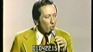 Andy Williams- Out in the Country