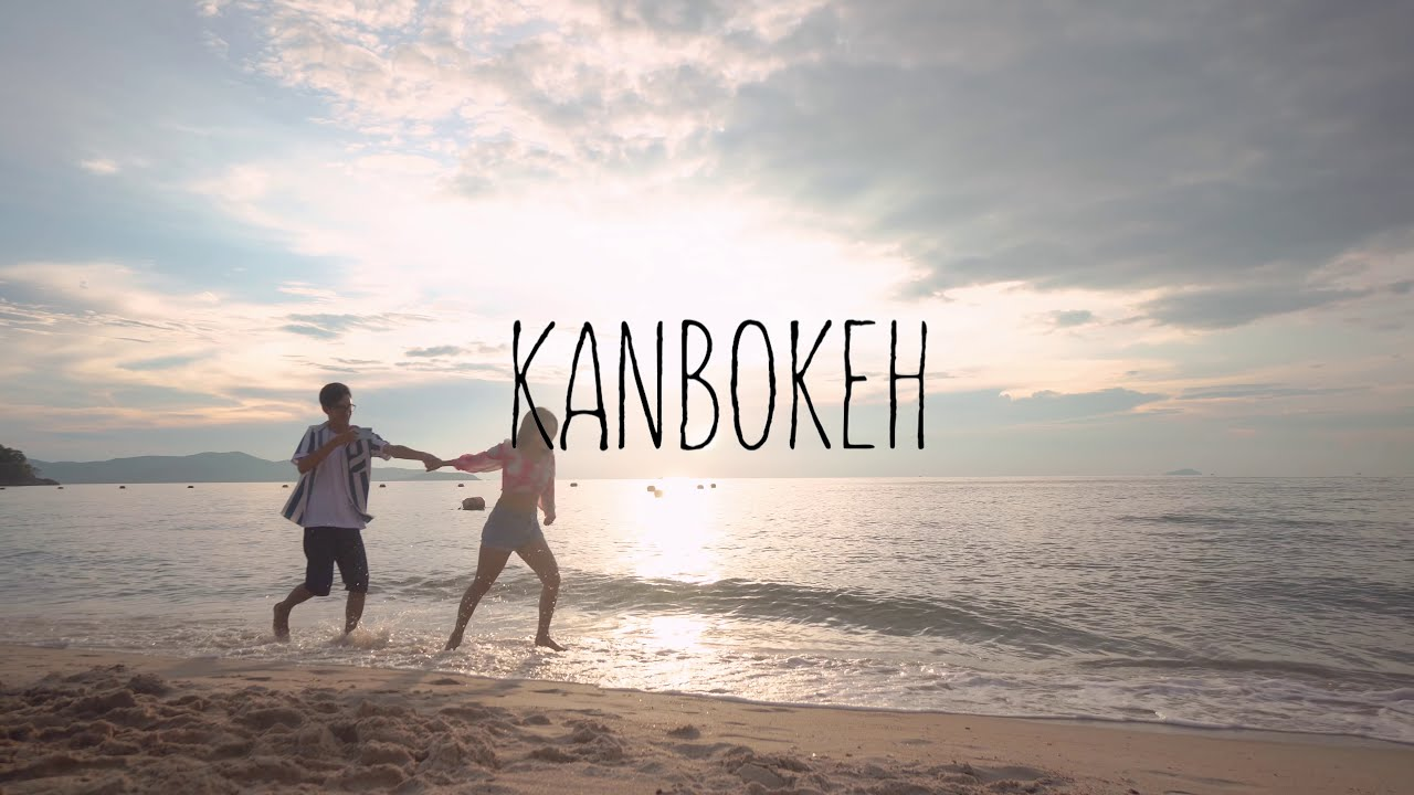 10 amazing beach phone photography ideas by kanbokeh