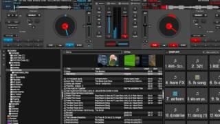 Dance song remix by dj rodel
