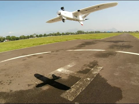 how-slow-it-can-flies-xuav-talon-fpv-with-2000mm-of-wingspan-extended-wing-versions