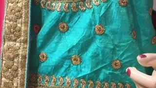 kultham cloth house phagwara - 免费在线视频最佳电影电视节目- CNClips Net