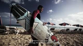 Drogas, Surf, Esquizofrenia Y Dios   El Infierno Del Kelly Slater Español