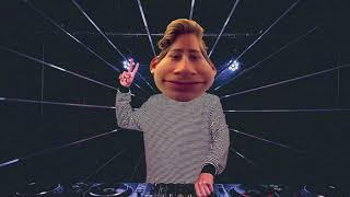 Sam Feldt & Girls Love DJs ft. Joe Cleere - Just Dropped In (My Condition) (Mesto Remix)