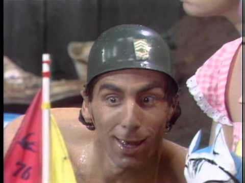Image result for michael richards on fridays tv show""