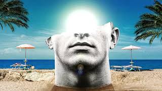 Musik-Video-Miniaturansicht zu Get Out My Head Songtext von Shane Codd
