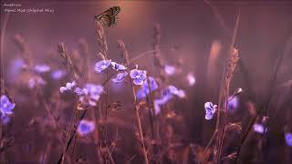 Ametrine - Floral Mist (Original Mix)