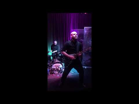 My band Vivisepulture Live at Dusk. Go to our page here! https://www.youtube.com/channel/UCP9oq5Xx8Q5ccD6avZA15JQ
