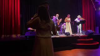 Georgia - Eva Olmerová (cover Juki band)