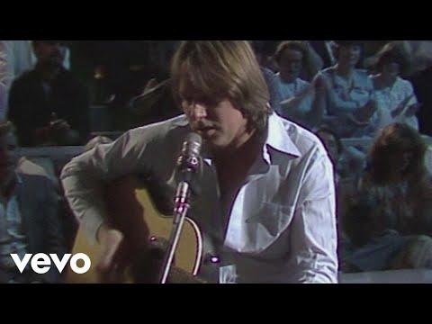 Gunter Gabriel - Ich bin CB-Funker (ZDF Hitparade24.07.1978 )