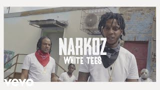 Narkoz - White Tees (Official Video)