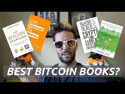 Как зарабатывать реальные деньги на бирж