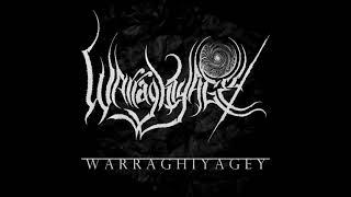 Warraghiyagey - Wintry Grey (Arcturus cover)