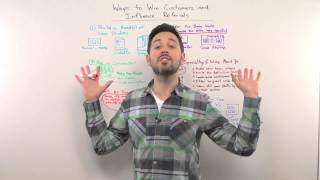 Ways to Win Customers and Influence Rankings  - Whiteboard Friday