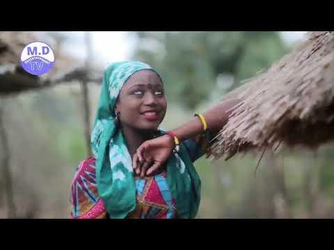 Mariya Hausa Song( Haminta Dajuna) Starrig Mariyam Yahaya