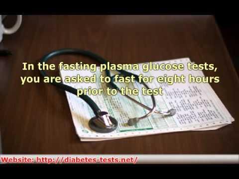 Flitterwochen in Typ-1-Diabetes bei einem Kind