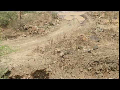 MRF Mogrip FMSCI Indian National Rally Championship 2W 2017 Nasik Round 4 Highlight 2