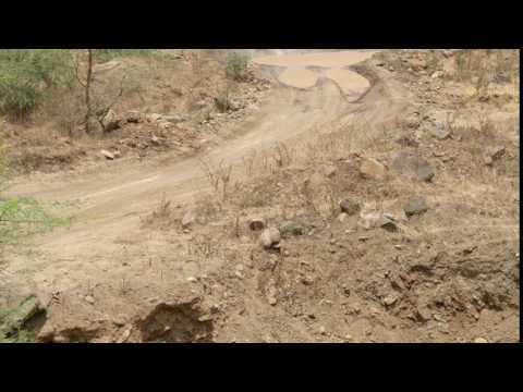 MRF Mogrip FMSCI Indian National Rally Championship 2W 2017 Nasik Round 4 Highlight 2