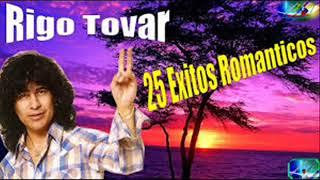 RIGO TOVAR ROMANTICAS mix--dj.FidO