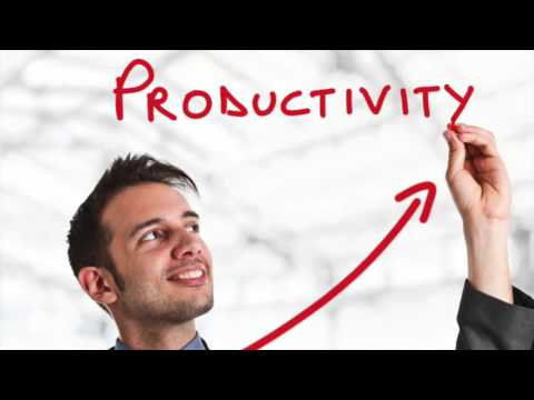 mp4 Investment Human Capital, download Investment Human Capital video klip Investment Human Capital