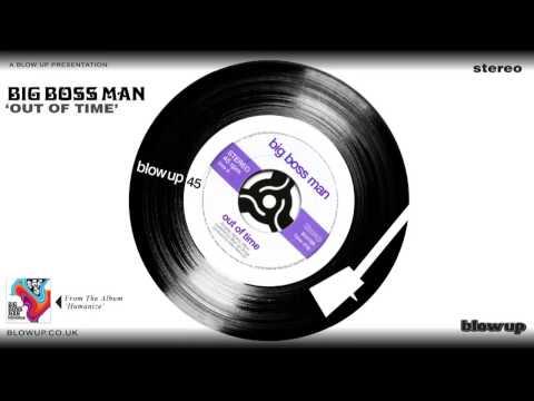 Big Boss Man Music Videos