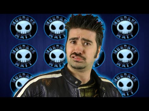 Let's talk about Angry Joe, closing comments & YouTuber fatigue