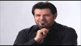 تحميل اغاني الله يا زمان - علي العيساوي | Ali El Esawi MP3