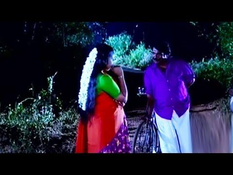 ഞാൻ ബാച്ചിലറാണ് പ്രശനമില്ലലോ # Latest Malayalam Comedy Scenes # Kochin Haneefa Comedy Scenes