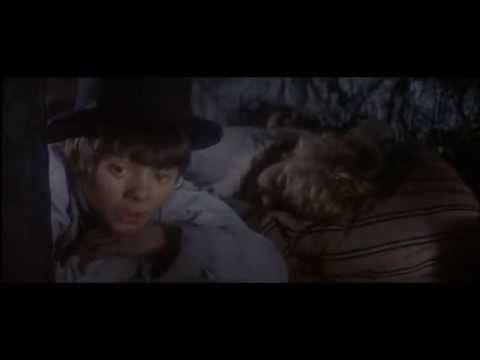 Oliver! (1968)  - Artful Dodger Scenes