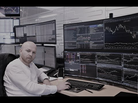 Riscurile investițiilor pe internet