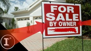 How I Saved $8000 Dollars Selling For Sale By Owner (FSBO) | 10 Steps From Beginning to Closing