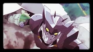 Akame ga kill! OST - Incursio