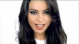 İsmail Yk   One Minute  2011 [Orjinal Video Klip]