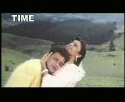Phool Aur Angaar - Phool Aur Angaar (HD) | All Songs | Mithun Chakraborty