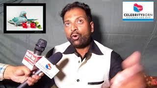 Chit Chat with Gurpal Rana | Punjabi Singer - YouTube