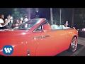 Videoklip Gucci Mane - Bucket List s textom piesne