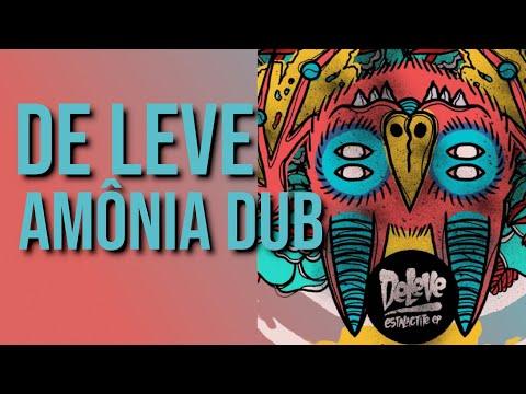 Música Amônia Dub