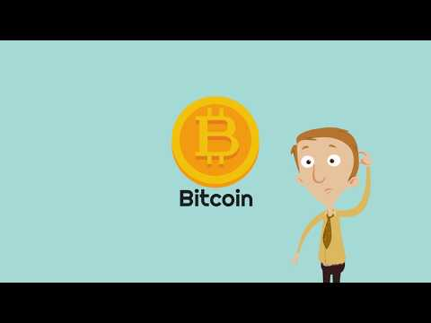 Bus td ameritade prekybos bitcoin ateities sandoriai