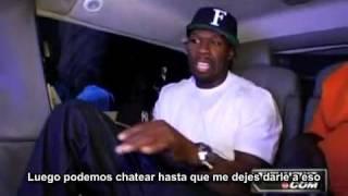 50 Cent - London Girl Subtitulado Español