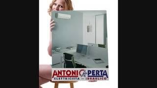 Filmato lavori 3 PERTA ANTONIO